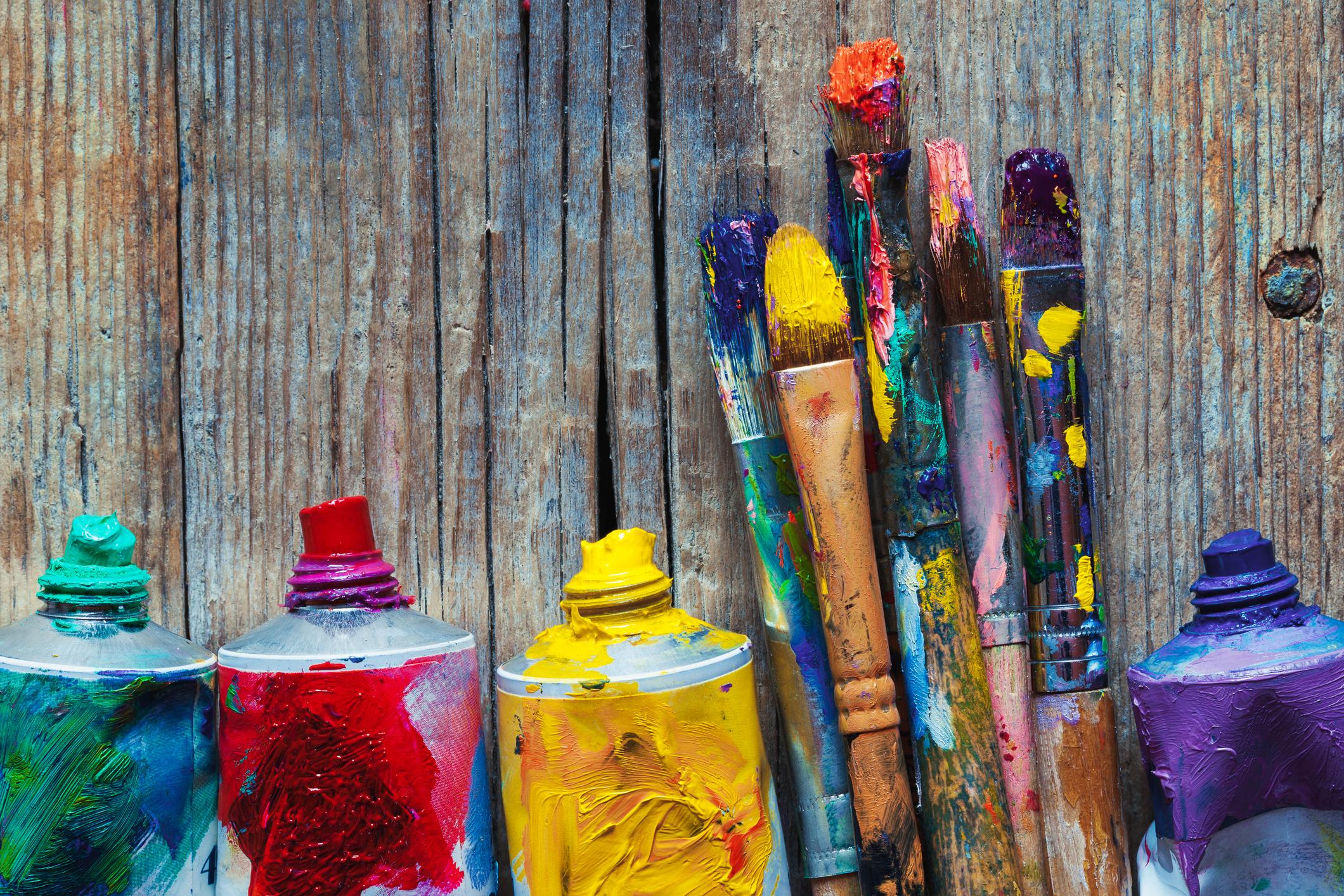 Fristen, Künstlersozialabgabe: Entgelte für Künstlersozialabgabe 2020 sind bis 31. März 2021 zu melden