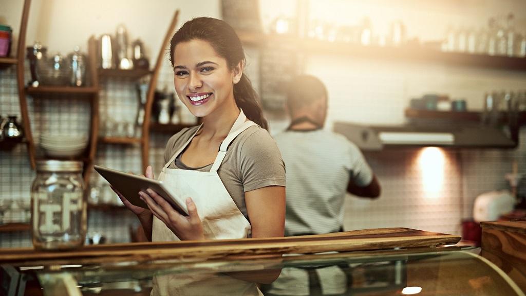 Kurzarbeit, Kurzarbeitergeld: Je länger die Kurzarbeit  desto höher das   Kurzarbeitergeld