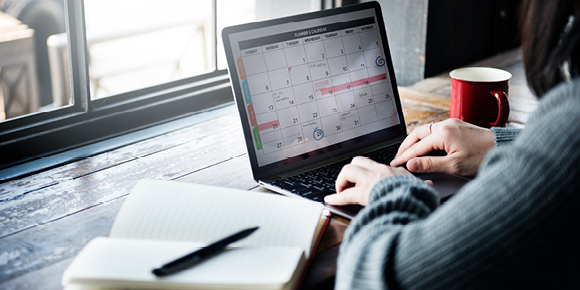 Lockdown, Sozialversicherung, Sozialversicherungsbeiträge, Stundung: Stundung der Sozialversicherungsbeiträge für Februar 2021 kann noch bis 24. Februar 2021 beantragt werden