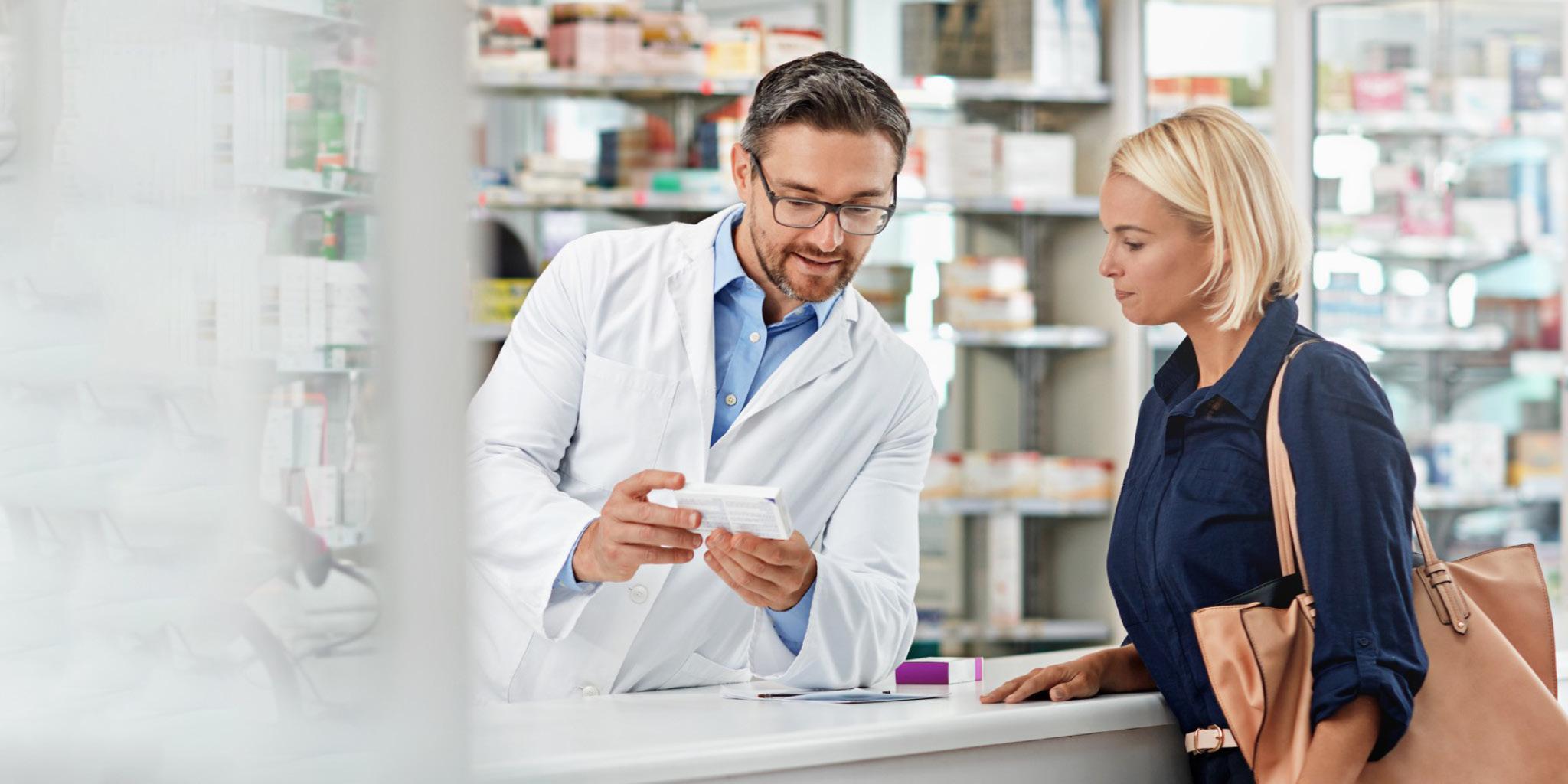 Apothekenrecht, Datenschutz-Grundverordnung, Datenschutzrecht: ApoAktuell: Impfungen aus umsatzsteuerlicher Sicht – Was Apotheker beachten müssen