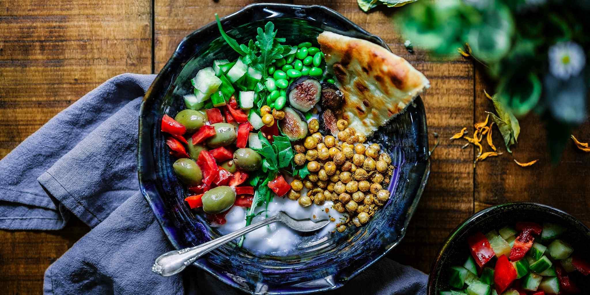 Gastronomie, Speisen, Umsatzsteuer, Umsatzsteuersatz: Gastronomie: Mehrwertsteuer auf Speisen bleibt bis Ende 2022 bei 7 %