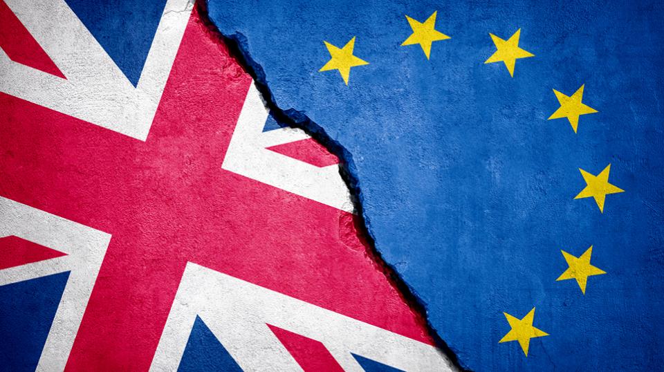 Ausschlussfrist, Brexit, Vorsteuervergütungsverfahren: Vorsteuervergütung mit Vereinigtem Königreich: Ausschlussfrist 31. März 2021