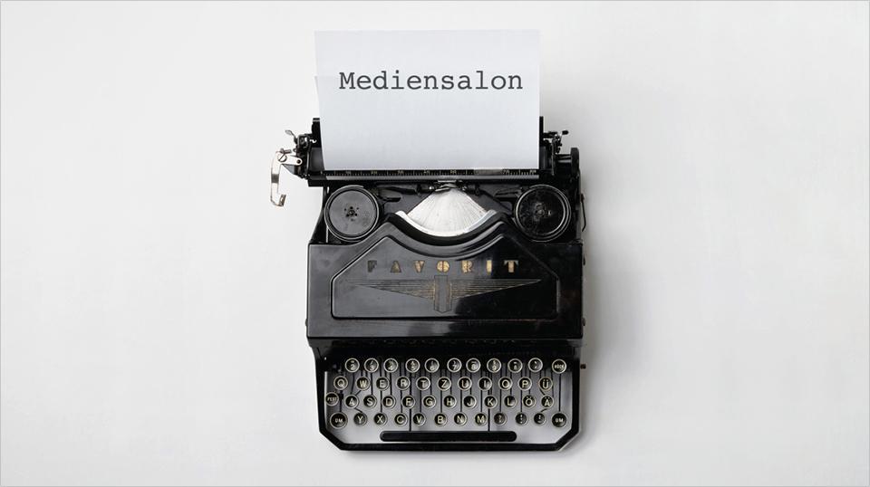 Corona, Mediensalon, Mittelstand, Mittelstandskompass, Unternehmen: Wie reagiert der Mittelstand auf die Megatrends? – Präsentation des ETL Mittelstandskompass beim Berliner Mediensalon