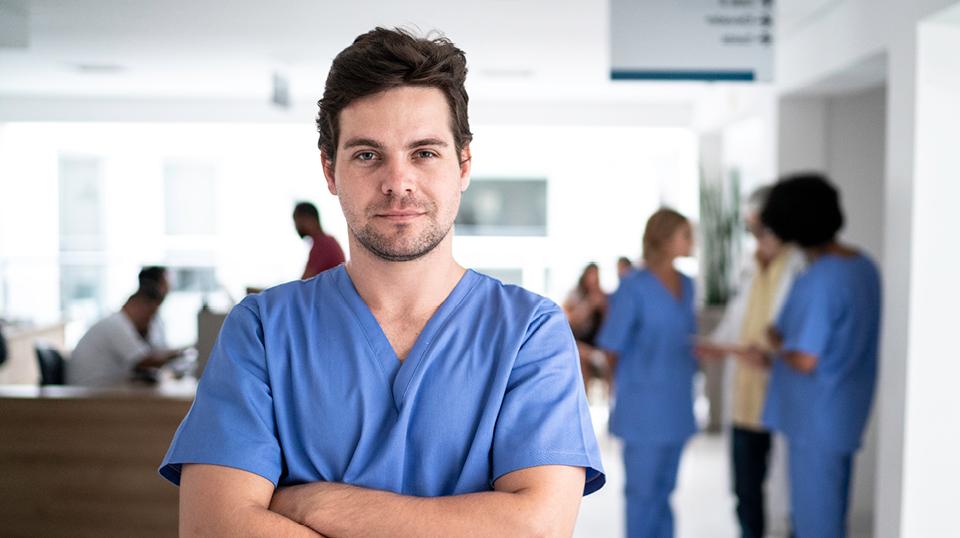 ETL ADVISION, Lohnvergleich, Pflege, Pflegebranche, Studie: ETL ADVISION Lohnvergleich Pflege: Wie steht es um die Löhne in der Pflegebranche?