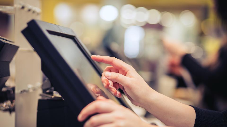 Kassenbeleg, Kassenführung, Kassennachschau, technische Sicherheitseinrichtung, TSE: Achtung Fristablauf für TSE-Einbau: Konsequente Kassenprüfungen ab April 2021 zu erwarten
