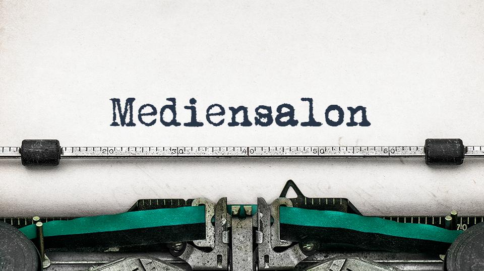 Digitalisierung, Fachkräftemangel, Mediensalon, Mittelstand, Mittelstandskompass, Umweltschutz: Nachbericht zum Berliner Mediensalon