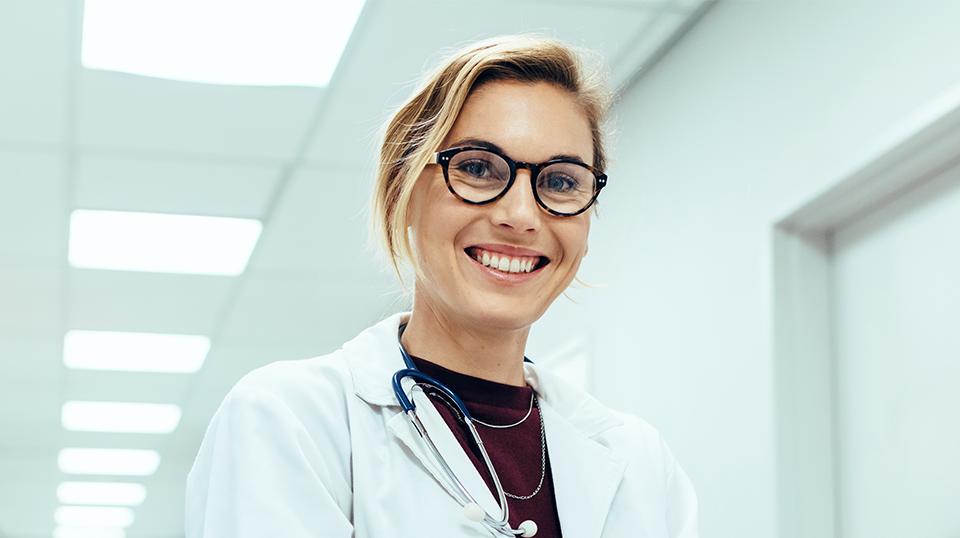 Ärzte, Arztpraxis, Franchise, Gesundheitswesen: Deutscher Franchiseverband und ETL ADVISION starten Bündnis für mehr Innovationen im Gesundheitswesen