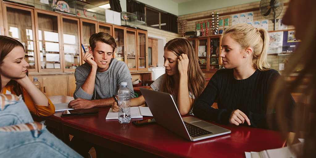 : Berufsbild: Bachelor Professional in Bilanzbuchhaltung
