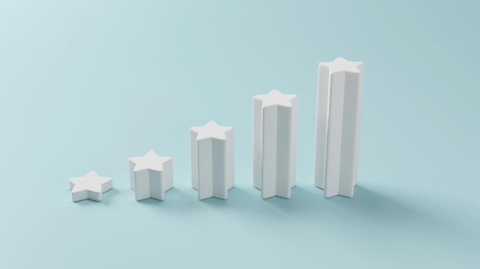 Lünendonk, Wirtschaftsprüfung: Lünendonk-Liste 2021: ETL Wirtschaftsprüfer steigern Wachstum und sind unter den TOP 12 der Wirtschaftsprüfungsgesellschaften in Deutschland