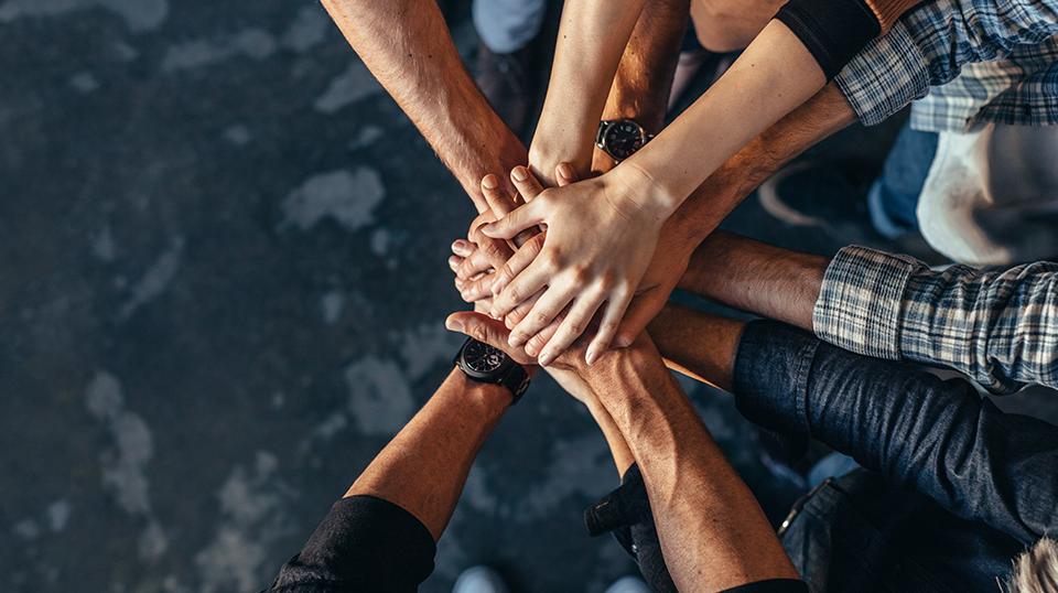 ETL ADVISION, Kooperation: RehaVitalisPlus und ETL ADVISION schließen Allianz zur Stärkung der Wirtschaftlichkeit im Rehasport