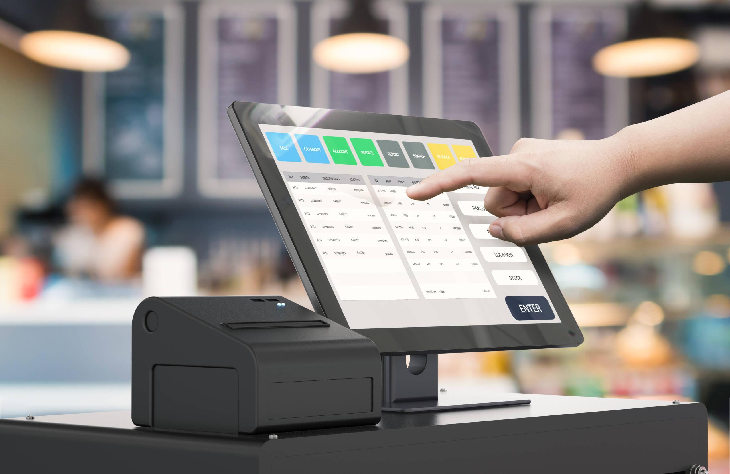 Kassenbeleg, Kassenführung, TSE: Schonfrist für Kassenbesitzer abgelaufen
